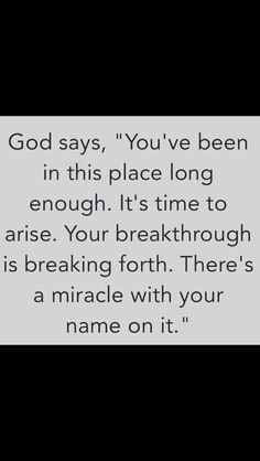 #God has got you!! #