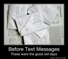 text, memori, remember this, middle school, messag, old school, writing letters, kid, hand written
