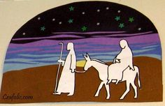 Advent Count Down and Art Activity   Catholic Inspired ~Arts, crafts, games, and more!