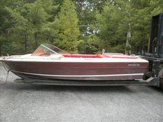 1973 Century SPORT BOATS Arabian bc027802 Oakland for Sale - iboats.com 1176542