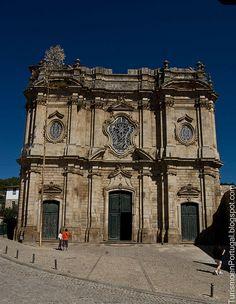Monasterio de Salzedas