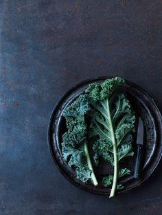 Kale /