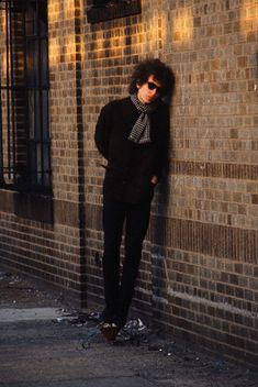 Bob, Bob Dylan