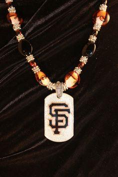 San Francisco Giants Giants San Francisco by JustSouthOfUrban