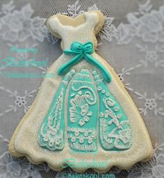 Bakeskool: cookies cooki decor, dress cooki, accessori cooki, cookie decorating, cookies, bakeskool, galleta vestirdress, cloth cooki, decor cooki