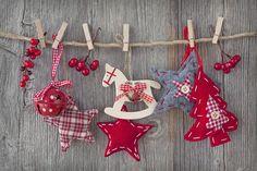 ю christmas holidays, christmas decorations, christma decor, navidad, country christmas, garlands, desktop wallpapers, christmas ornaments, christmas ideas