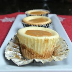 cheesecake bites, cheesecak bite, almonds, cheesecakes, caramels, caramel cheesecak, gluten free recipes, cheesecake cupcakes, caramel cheescake bites
