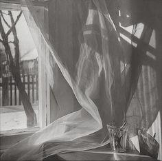Galina Lukianova | #1943 #inspire