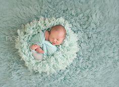 Photography Magazine   Picsy Photography   Photography Magazine publishes the World's Best Photographers!  Newborn Photography   Newborn Photographer