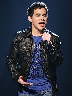 """8. a song that reminds me of my """"first love""""- crush, david archuleta"""