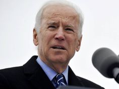 Vice President Joe #Biden donates $50K to Pennsylvania women's abuse advocacy groups. @National Network to End Domestic Violence applauds VP Biden's unwavering commitment to ending #domesticviolence.