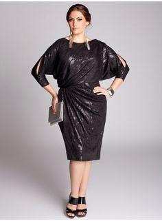 Margaux Dress. IGIGI by Yuliya Raquel. www.igigi.com