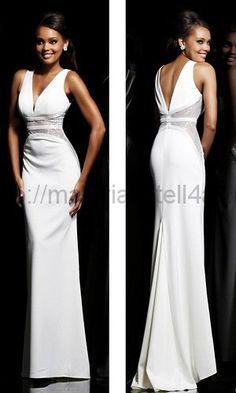 Dress long dresses, pattern, prom dress