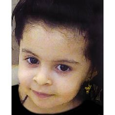Angelina Montes  Case Type: Endangered DOB: May 01, 2008 Missing Date: Mar 07, 2011    Age Now: 5 Missing City: Miami Missing State: ...