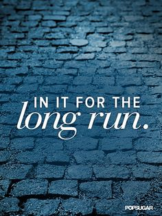FitSugar's Motivational Fitness Quotes Photo 27