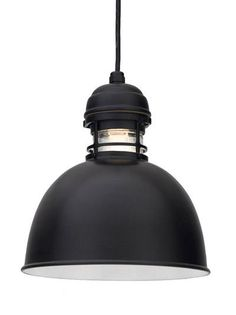 barn light electric outback deep bowl