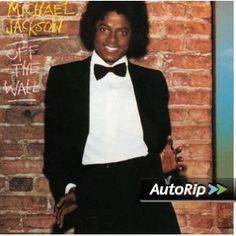 music, vinyls, schools, 20 album, 1001influenti album, michael jackson, childhood, wall vinyl4064, dance