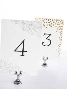 #tablenumber // #wedding #stationery #details #papergoods #dayofstationery #custom #design