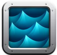 Boat Remote App: free - Must scan the QR code to participate in the boat race.