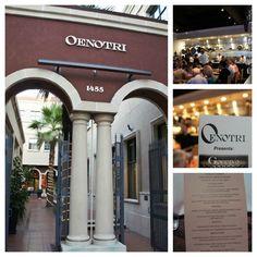 Oenotri - Downtown Napa napasan fran, anniversari trip, hunger game, wine countri, restaur life, napa valley, countri live, downtown napa, year anniversari
