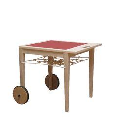 acrobat_furniture_eva_craenhals_4b.jpg
