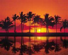 Big Island Waikoloa, Abay