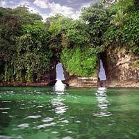 Panama honeymoon, bocas del toro panama, vacat, bird island, boca del, islands, travel, place, birds