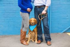 maternity with dog, maternity photos, maternity pictures, maternity pics, family photos, urban matern, maternity photography dog, matern photo, photo idea