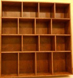 tea parti, display cabinets, cup cabinet, tea cup, mahogani tea