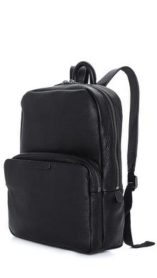 #leather is in! http://www.cefashion.net/loving-leather-this-season/ #backpack