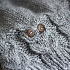 Owl Hat Knitting Pattern Free : Owl Hat on Pinterest crochet hat patterns, beanie hats and crochet