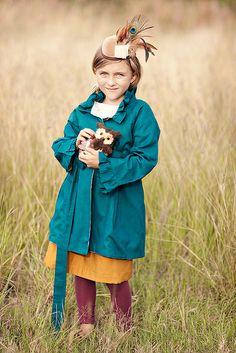 dress patterns, coat tutori, boy sewing patterns free, coat pattern, kid