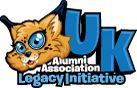 alumni associ, uk alumni, member benefit, university of kentucky, exclus member
