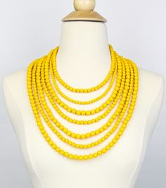 necklac set, multistrand pearl, pearl necklaces