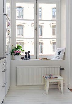 interior design, home interiors, paris apartments, architecture interiors, apartment kitchen