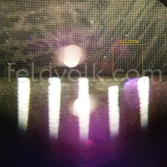 Purported iPhone 6 Display Put Under Microscope, Reveals Possible 1472x828 Resolution