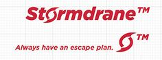 Stormdrane's logo image