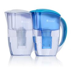 Brondell Water Filtration Systems On Pinterest 15 Pins