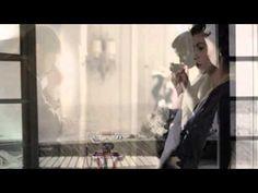 El Cigarrillo -- Ana Gabriel (1997)   **Me encanta Ana Gabriel! Esta canción es Bella!