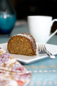 Gluten-Free Goddess Recipes: Gluten-Free Baking Tips + Substitutions - Knitting, sewing, crochet, tutorials, children crafts, papercraft, jewlery,  needlework, swaps, cooking and so much more on Craftster.org