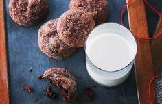 Sparkle Cookies | canada.com