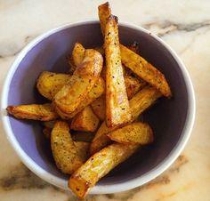 """Slimming World Chips"""