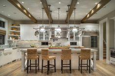 Kitchen Plan 48-642