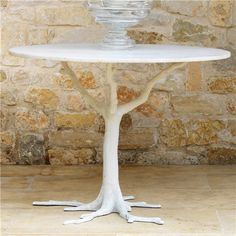 table bases, dining rooms, coffee tables, dining room tables, outdoor tables