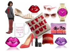 Velentine's Day Gift Guide for Her | The English Room - See more at: http://www.theenglishroom.biz/2014/01/29/velentines-day-gift-guide-for-her/#sthash.5sDXqBMi.dpuf