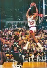 awesom action, slam dunk, man stuff, nba slam, basketbal life