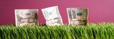 15 spring scholarships for high school seniors