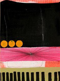 jennif sanchez, painting art, color, jennifer sanchez, abstract art, paint art, art paint, blog, jennif paint