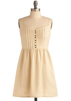 So sweet & simple for summer.