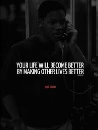 life, qout, notabl quotabl, inspir quot, wisdom, smith quot, live better, will smith